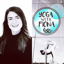Yoga classes are starting at The Key Health Club from Monday 16th April !!!